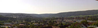 lohr-webcam-10-09-2015-10:30