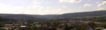 lohr-webcam-10-09-2015-11:20