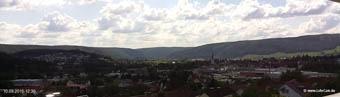 lohr-webcam-10-09-2015-12:30
