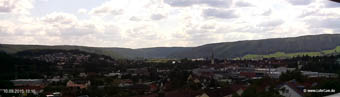 lohr-webcam-10-09-2015-13:10