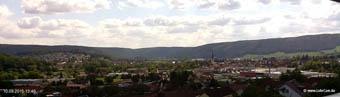 lohr-webcam-10-09-2015-13:40