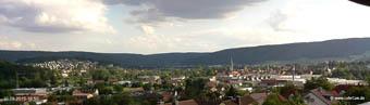 lohr-webcam-10-09-2015-16:50