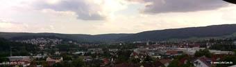 lohr-webcam-10-09-2015-17:00