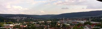 lohr-webcam-10-09-2015-17:30