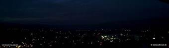 lohr-webcam-12-09-2015-06:20
