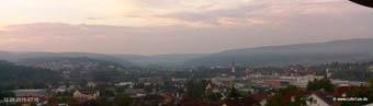 lohr-webcam-12-09-2015-07:10