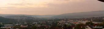 lohr-webcam-12-09-2015-07:20