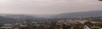 lohr-webcam-12-09-2015-08:30