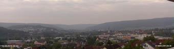 lohr-webcam-12-09-2015-08:40