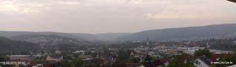 lohr-webcam-12-09-2015-09:00