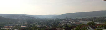 lohr-webcam-12-09-2015-10:40