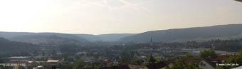 lohr-webcam-12-09-2015-11:00