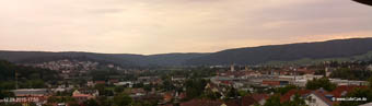 lohr-webcam-12-09-2015-17:50