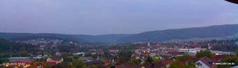 lohr-webcam-12-09-2015-19:40