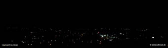 lohr-webcam-12-09-2015-23:20