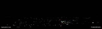 lohr-webcam-13-09-2015-01:00