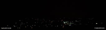 lohr-webcam-13-09-2015-04:00