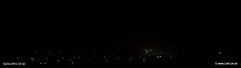 lohr-webcam-13-09-2015-05:30
