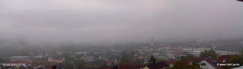 lohr-webcam-13-09-2015-07:10