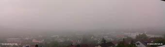 lohr-webcam-13-09-2015-07:20