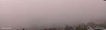lohr-webcam-13-09-2015-07:30