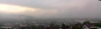 lohr-webcam-13-09-2015-07:50