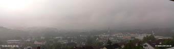 lohr-webcam-13-09-2015-08:30