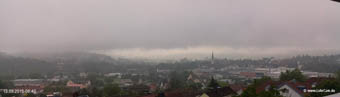 lohr-webcam-13-09-2015-08:40