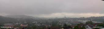 lohr-webcam-13-09-2015-08:50