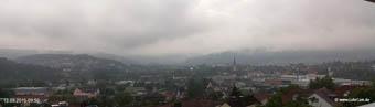 lohr-webcam-13-09-2015-09:50