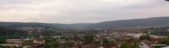 lohr-webcam-13-09-2015-13:30
