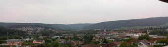 lohr-webcam-13-09-2015-14:50