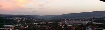 lohr-webcam-13-09-2015-19:40