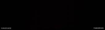 lohr-webcam-13-09-2015-22:50