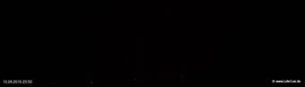 lohr-webcam-13-09-2015-23:50
