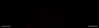 lohr-webcam-14-09-2015-00:30