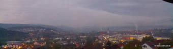 lohr-webcam-14-09-2015-06:50