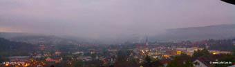lohr-webcam-14-09-2015-07:00