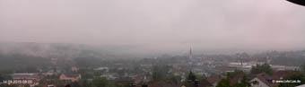 lohr-webcam-14-09-2015-08:00