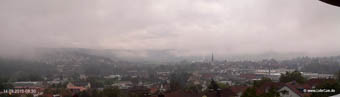 lohr-webcam-14-09-2015-08:30