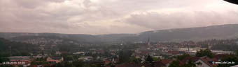 lohr-webcam-14-09-2015-10:20