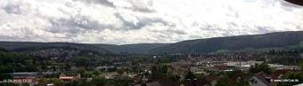 lohr-webcam-14-09-2015-13:30