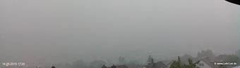 lohr-webcam-14-09-2015-17:20