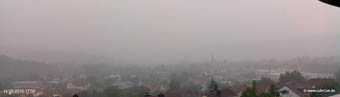 lohr-webcam-14-09-2015-17:30