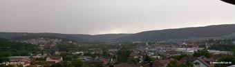 lohr-webcam-14-09-2015-17:40