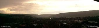 lohr-webcam-14-09-2015-18:00