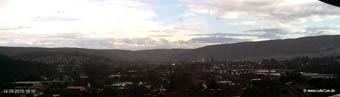 lohr-webcam-14-09-2015-18:10