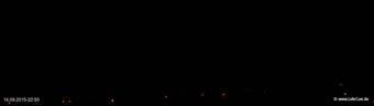 lohr-webcam-14-09-2015-22:50