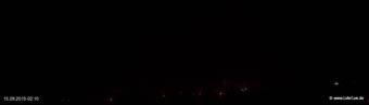 lohr-webcam-15-09-2015-02:10