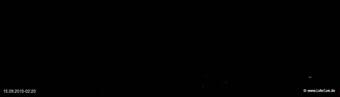 lohr-webcam-15-09-2015-02:20